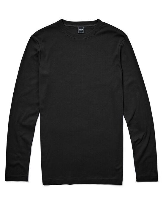 Long Sleeve Base Layer Top