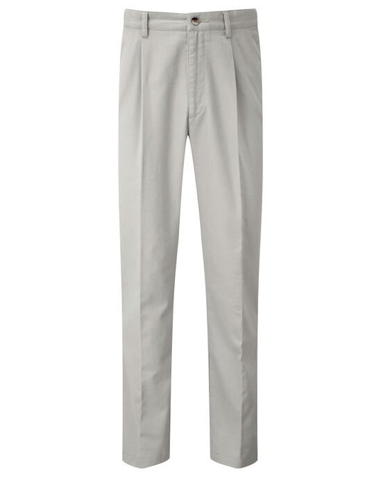 Ultimate Chino Pants