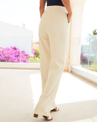 Occasion Pants