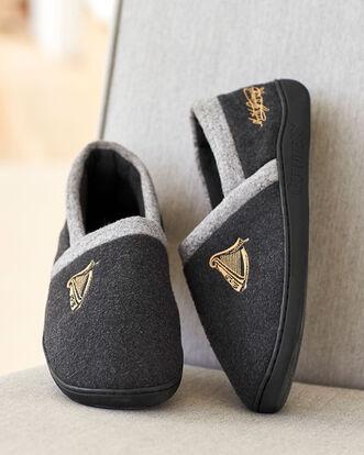 Guinness® Slippers