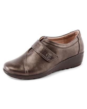 Flexisole Adjustable Pants Shoes