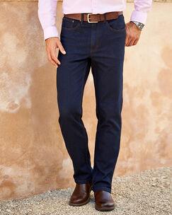 Taylor Slim Jeans