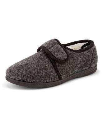 Adjustable Slippers