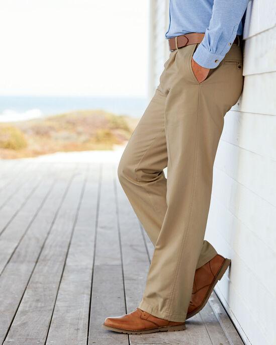 Ultimate Chino Pants