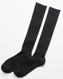 Pk 2 Flight Socks