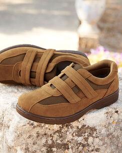 Adjustable Travel Shoes
