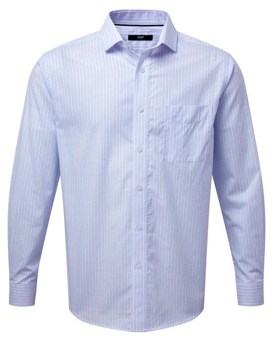 Long Sleeve Ultimate Shirt