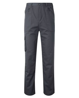 Thermal Action Pants